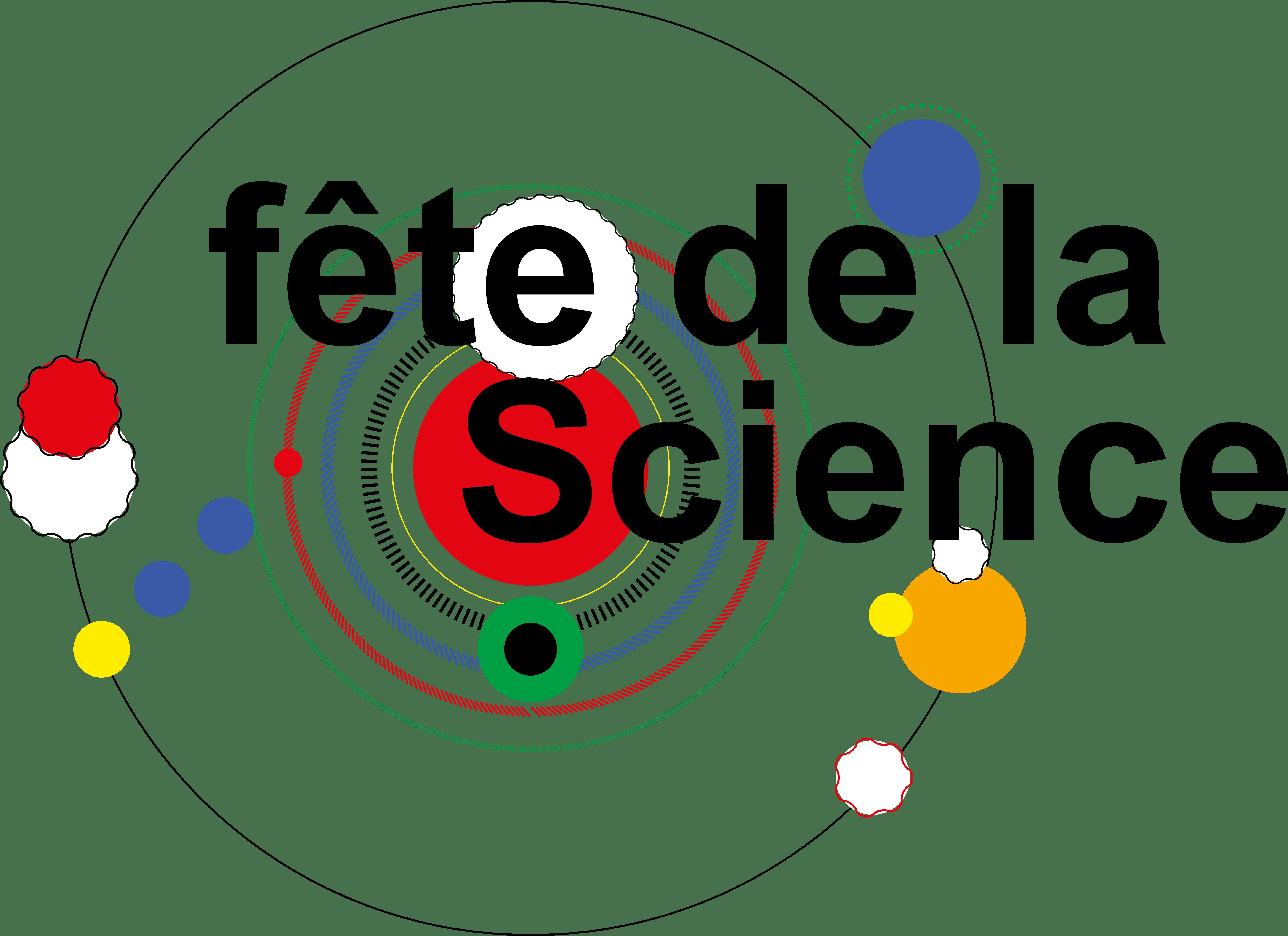 Fête de la Science Cap'Découverte